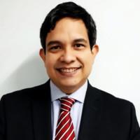 Dr. Ernesto Roldan's Lectures